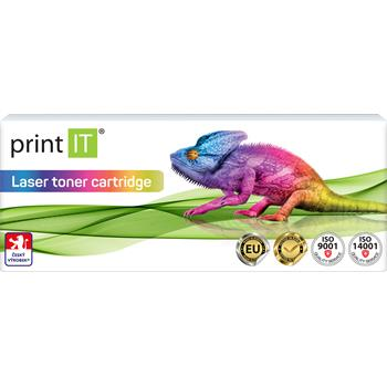 PRINT IT Samsung ML-1640 (D1082S)