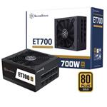 SilverStone Essential Gold ET700-MG 700W